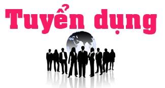 Công ty Cổ phần Nam Việt