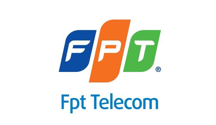 FPT Telecom Hồ Chí Minh