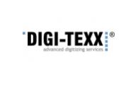Công ty DIGI-TEXX VIETNAM LTD.
