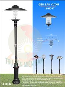 Công ty Chiếu sáng Đô thị Miền Nam