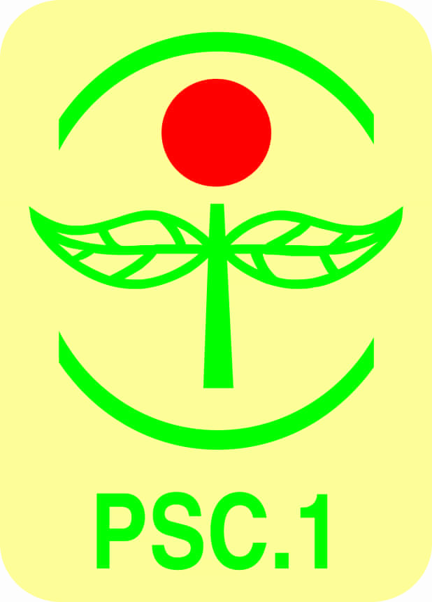 Công ty cổ phần bảo vệ thực vật 1 Trung ương