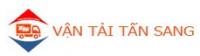 Công ty CP đầu tư thương mại và dịch vụ Tấn Sang