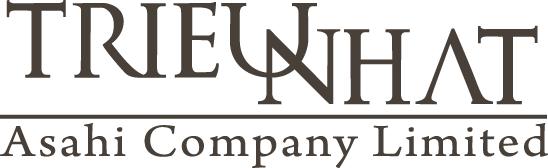 Công ty TNHH Triều Nhật