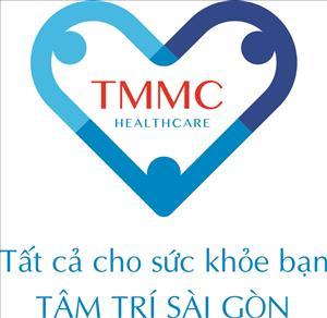 Công ty TNHH Bệnh Viện Đa Khoa Tâm Trí Sài Gòn