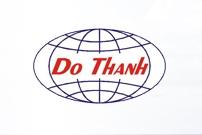 Công ty Cổ phần Nhôm Đô Thành