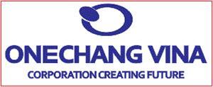 Công ty TNHH Onechang Vina