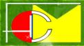 Công ty TNHH Thương mại FCM