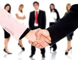 Công ty Kinh doanh Bất động sản Viglacera
