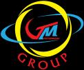 VTM Group - Công Ty Cổ Phần Việt Tiến Mạnh