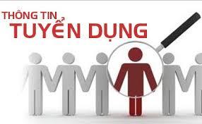 Công ty TNHH Ống thép Hòa Phát