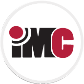 IMC (International Media Joint Stock Company)