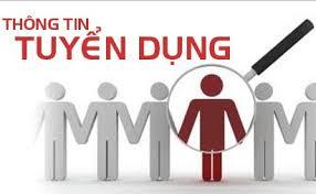 Công Ty TNHH thương mại Việt Nam ABC
