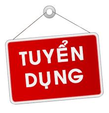Công ty TNHH SAMIN VINA (KCN Quế Võ)
