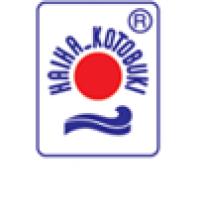 Công Ty TNHH Hải Hà - KOTOBUKI
