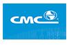 Chi nhánh Công Ty CP Hạ Tầng Viễn Thông CMC ( TP.Hà Nội)