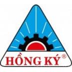 Công ty TNHH SX TM Cơ Khí Hồng Ký