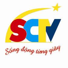 Công ty TNHH Truyền hình cáp Saigontourist - Chi nhánh Hà Nội 2
