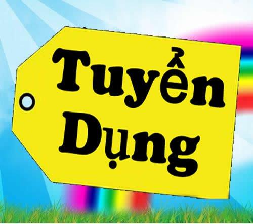Công Ty TNHH Phong Duy