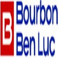 Công Ty Cổ Phần Bourbon Bến Lức