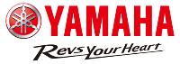 Công ty TNHH Yamaha Motor Việt Nam