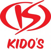 Công ty TNHH MTV Kido