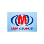 Tập Đoàn Y Tế AMV GROUP