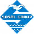 Công ty cổ phần tập đoàn muối Việt Nam