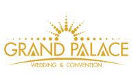 GRAND PALACE - Trung Tâm Tổ Chức Hội Nghị Tiệc Cưới