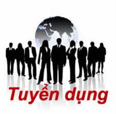 Công ty TNHH Tongwei Hòa Bình