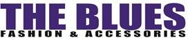 Công ty TNHH MTV Blue Exchange