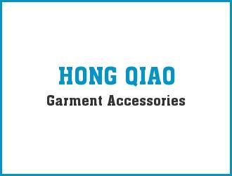 Công ty TNHH Hong Qiao Garment Accessories