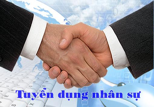 Công ty Cổ phần Đầu tư - Xây dựng và Phát triển Nam Việt