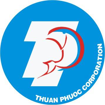 Công ty cổ phần thủy sản và thương mại Thuận Phước