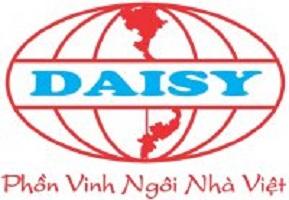 Công ty Cổ phần Daisy Quốc Tế