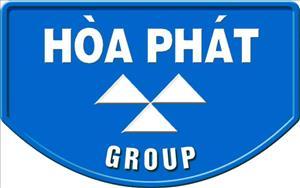 Công ty TNHH MTV Chăn Nuôi Đồng Phát