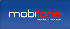 Công ty dịch vụ MobiFone khu vực 5 - Tổng công ty viễn thông MobiFone