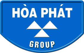 Công ty TNHH thương mại Hòa Phát
