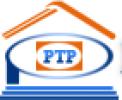 Công ty cp TM & XD PHÚC THUẬN PHÁT