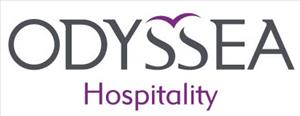 ODYSSEA Hospitality Management JSC.,