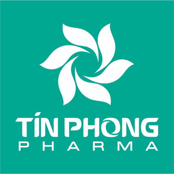 Công ty CP Dược phẩm Tín Phong