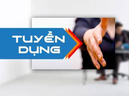 Công ty TNHH Thức ăn chăn nuôi Hòa Phát Đồng Nai