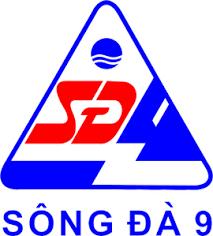Công ty CP Sông Đà 9 - Chi nhánh Sông Đà 901