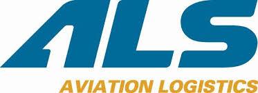 Công ty Cổ phần Logistics Hàng không (ALS)