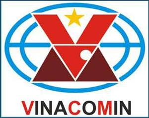 Tập đoàn than - khoáng sản Việt Nam (Vinacomin)