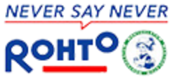 Công ty TNHH Rohto-Mentholatum (Việt Nam)