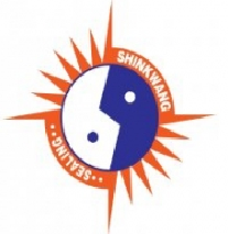 Công ty TNHH VINA SHINKWANG SEALING