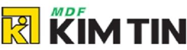 Công ty CP KIM TÍN MDF