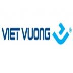 Công ty TNHH Việt Vương