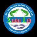 Công ty TNHH MTV giống thủy sản Xuân Lợi