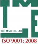 Công ty TNHH xây dựng và xây lắp điện Thế Minh